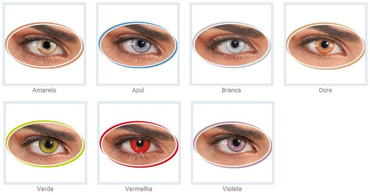 Contact Lens Recommendation Thread  what should I get   where do I get it   - Page 26 - Cosplay.com ee9b8c5c80